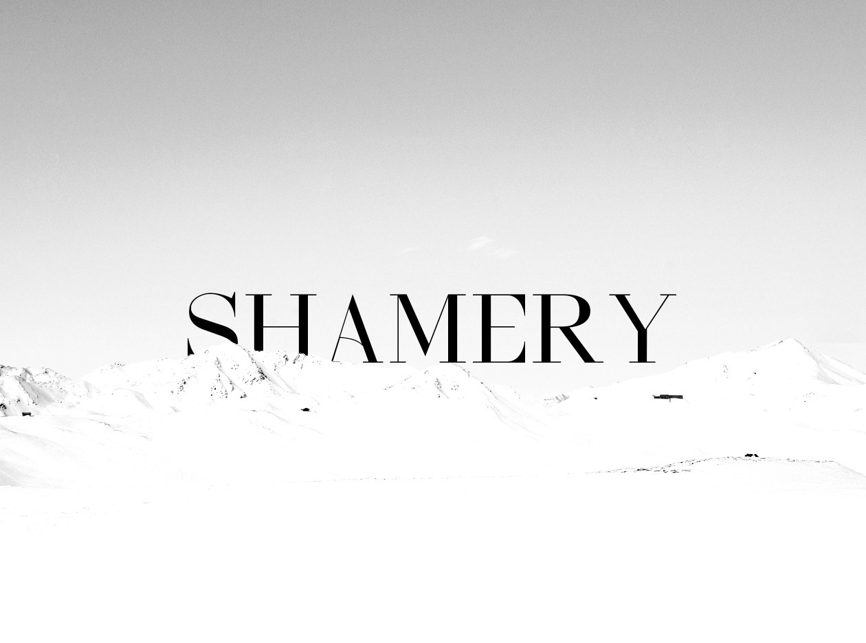 https://fontclarity.com/wp-content/uploads/2019/09/shamery-download-0.jpg Free Download