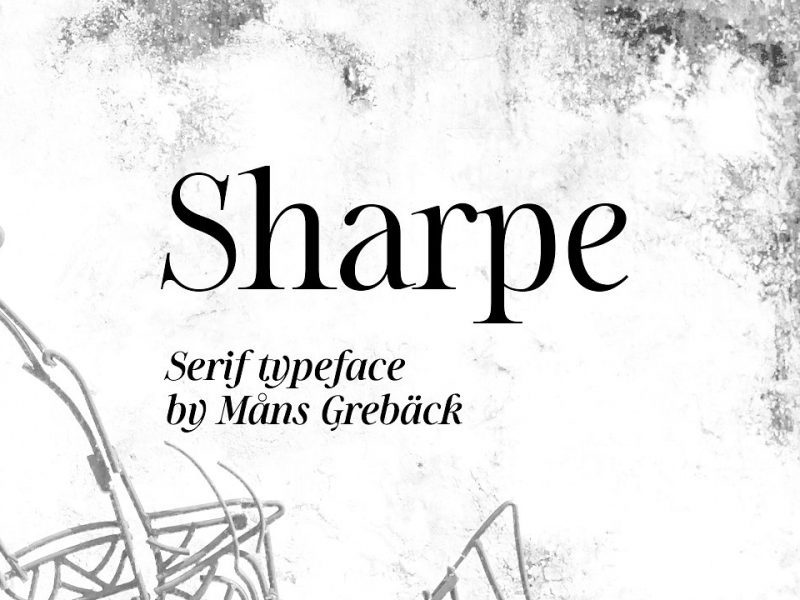 https://fontclarity.com/wp-content/uploads/2019/09/sharpe-font-family-download-0.jpg Free Download