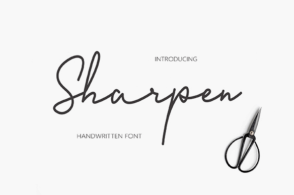 sharpen-handwriting-font-download-0.jpg download