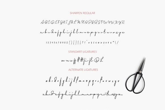 https://fontclarity.com/wp-content/uploads/2019/09/sharpen-handwriting-font-download-1.jpg Free Download