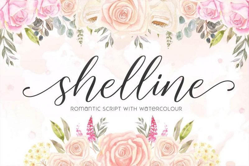shelline-script-font-download-0.jpg download