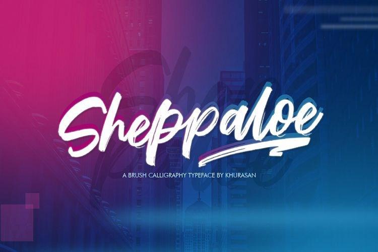 sheppaloe-brush-font-download-0.jpg download