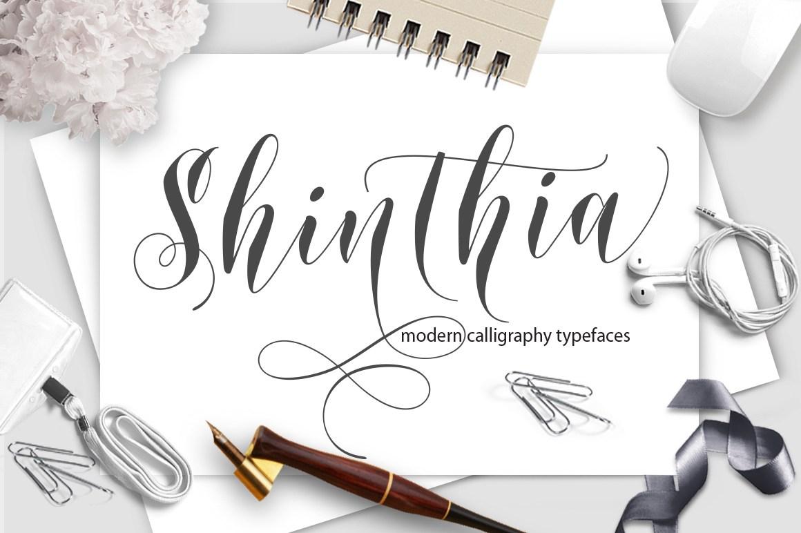https://fontclarity.com/wp-content/uploads/2019/09/shinthia-script-font-download-0.jpg Free Download