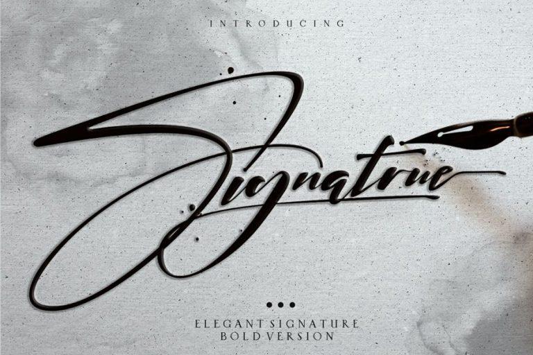 signatrue-elegant-signature-font-download-0.jpg download