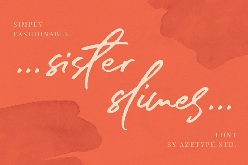 sister-slimes-script-font-download-0.jpg download