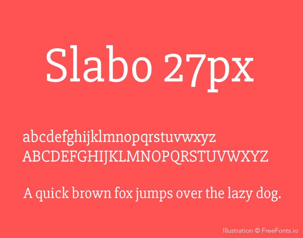 slabo-font-download-0.jpg download