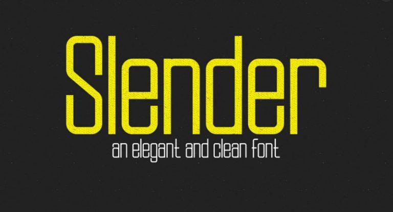 slender-font-family-download-0.jpg download