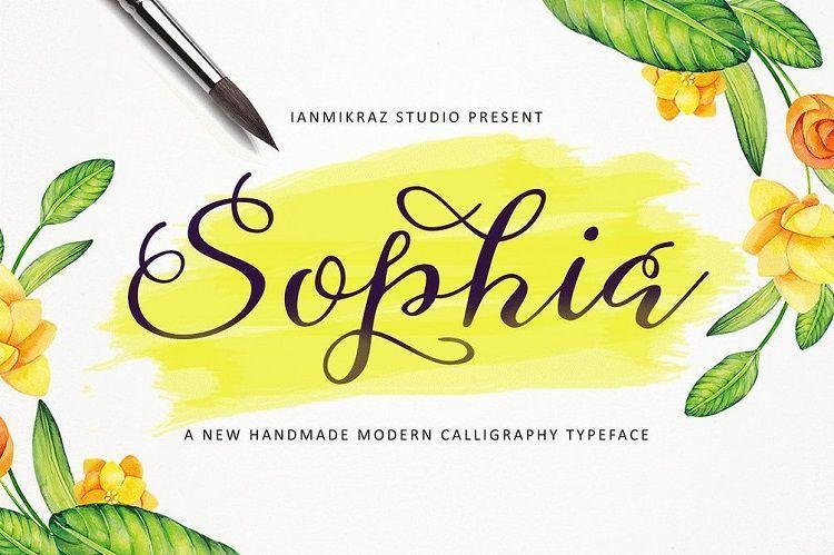 sophia-script-font-download-0.jpg download