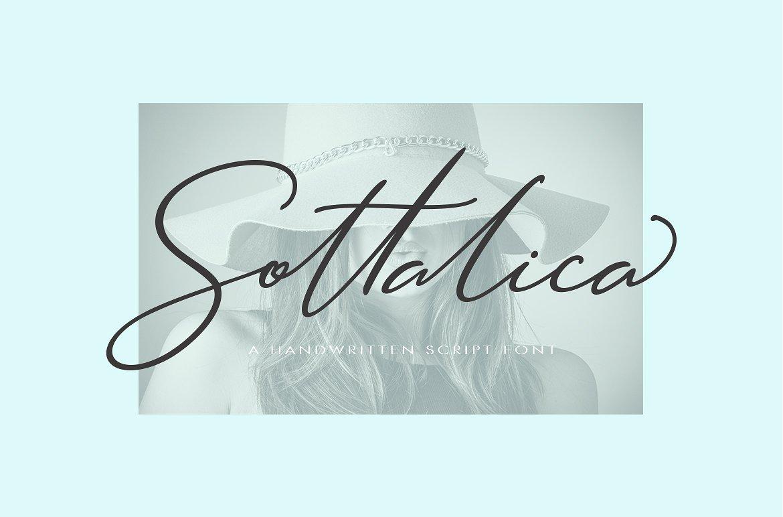https://fontclarity.com/wp-content/uploads/2019/09/sottalica-script-font-download-0.jpg Free Download