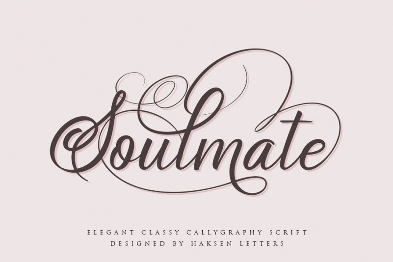 soulmate-calligraphy-font-download-0.jpg download
