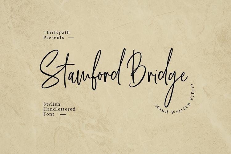 stamford-bridge-script-font-download-0.jpg download