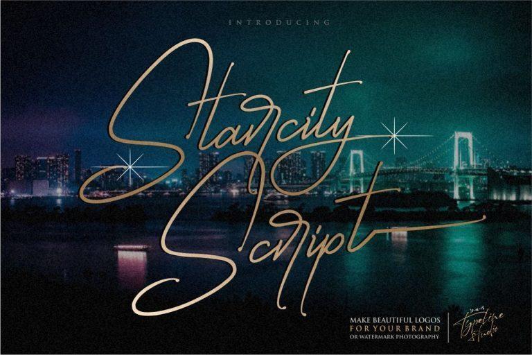 starcity-script-font-download-0.jpg download