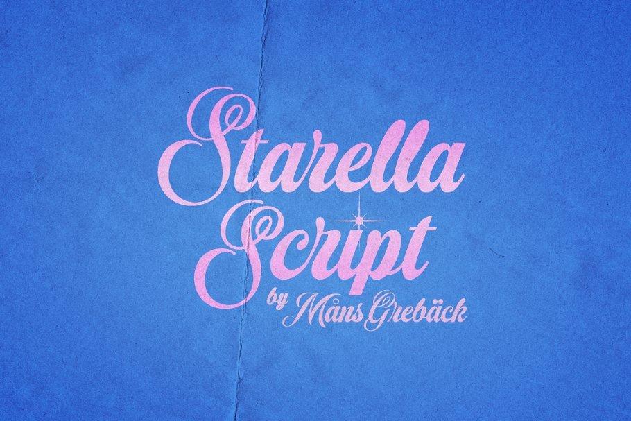 starella-script-font-download-0.jpg download