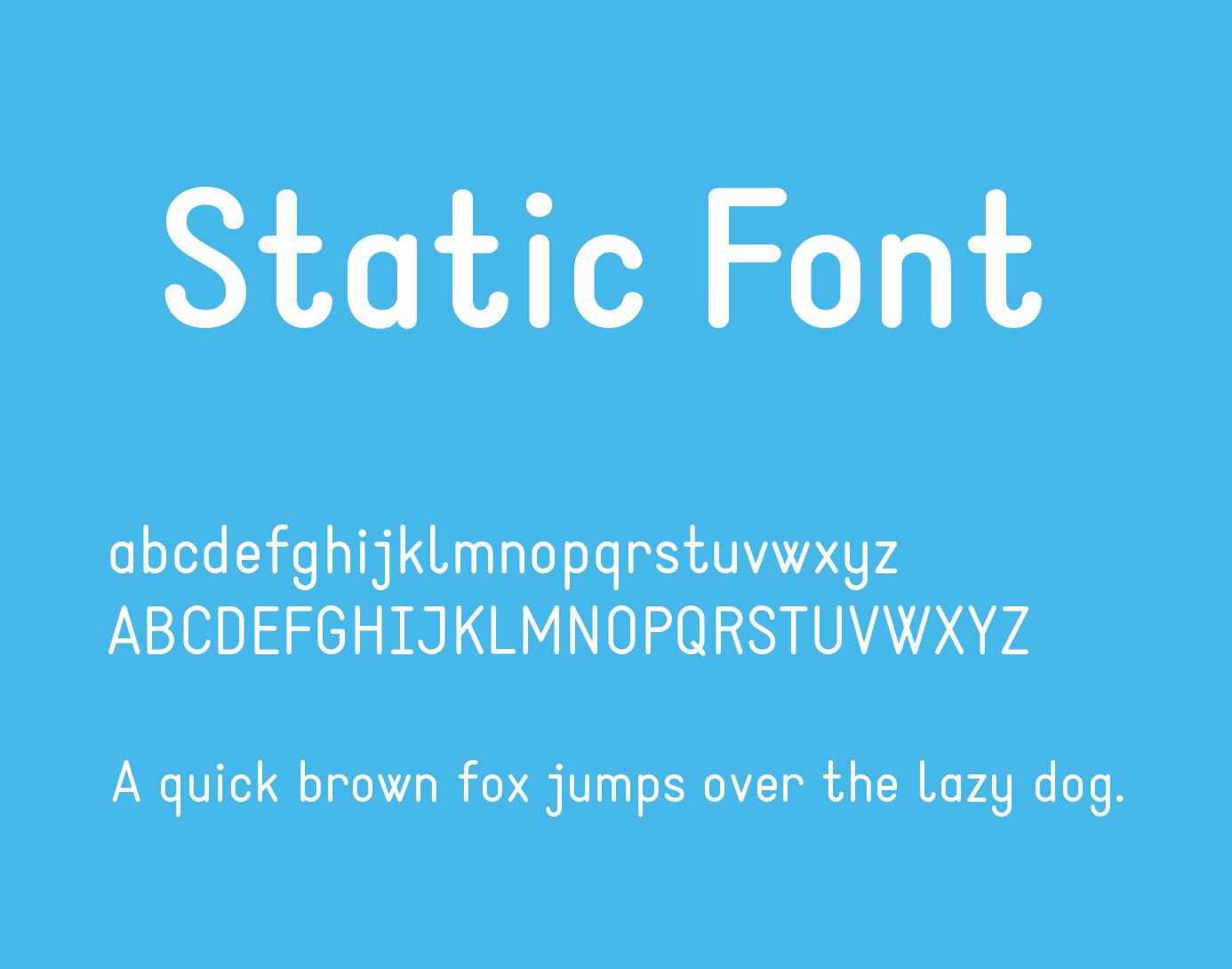 https://fontclarity.com/wp-content/uploads/2019/09/static-font-download-0.png Free Download