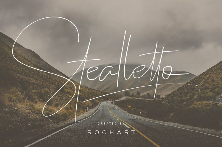stealletto-signature-font-download-0.jpg download