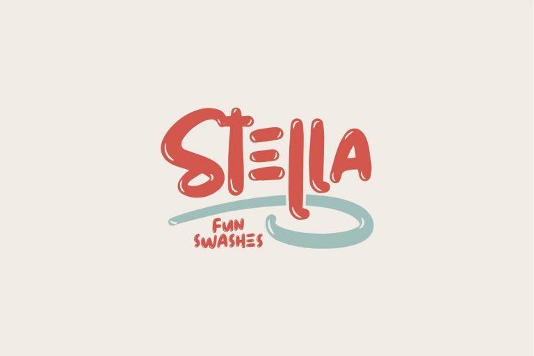 stella-script-font-download-0.jpg download