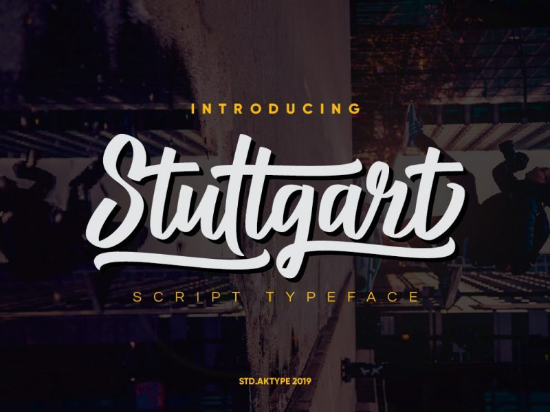 stuttgart-script-font-download-0.jpg download