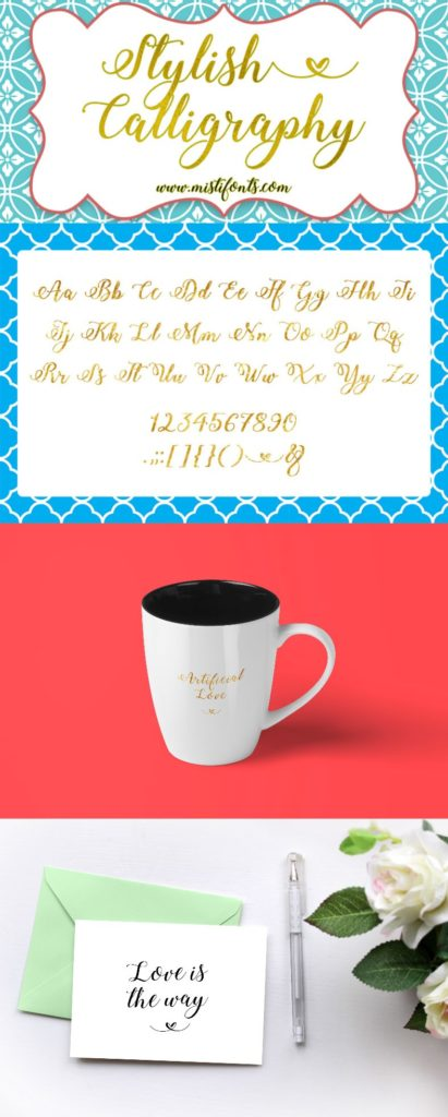 stylish-calligraphy-download-0.jpg download