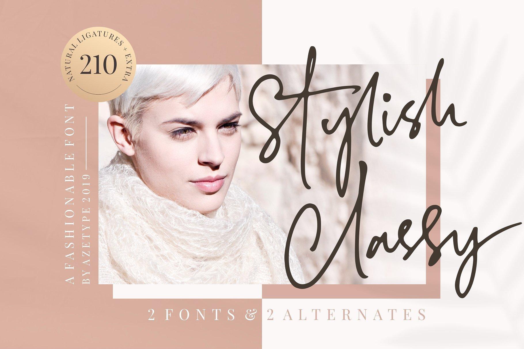 https://fontclarity.com/wp-content/uploads/2019/09/stylish-classy-script-font-download-0.jpg Free Download