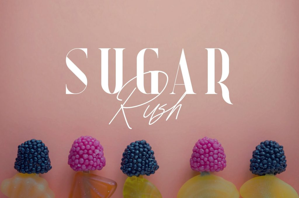 sugar-spice-font-duo-download-0.jpg download
