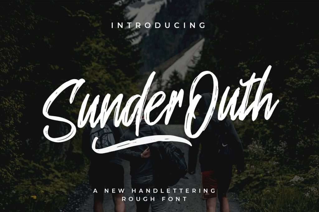 sunder-outh-brush-font-download-0.jpg download