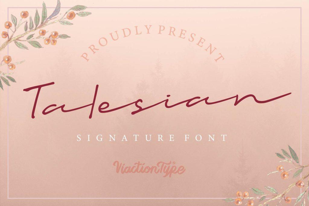 talesian-signature-font-download-0.jpg download