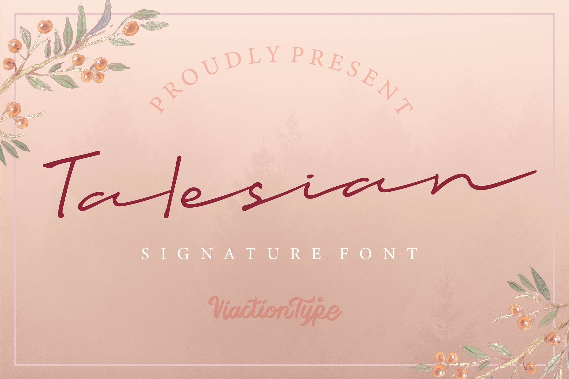 https://fontclarity.com/wp-content/uploads/2019/09/talesian-signature-font-download-0.jpg Free Download