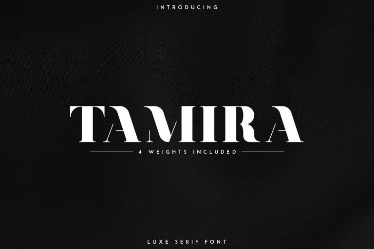 tamira-typeface-download-0.jpg download