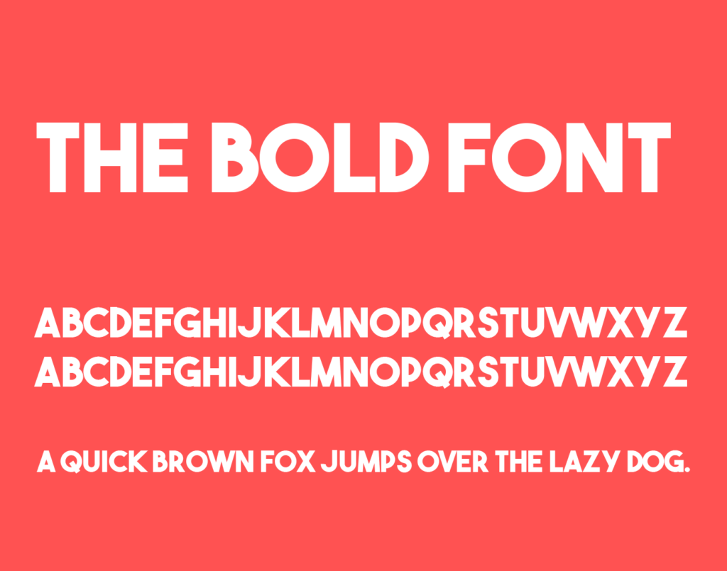 the-bold-font-download-0.jpg download