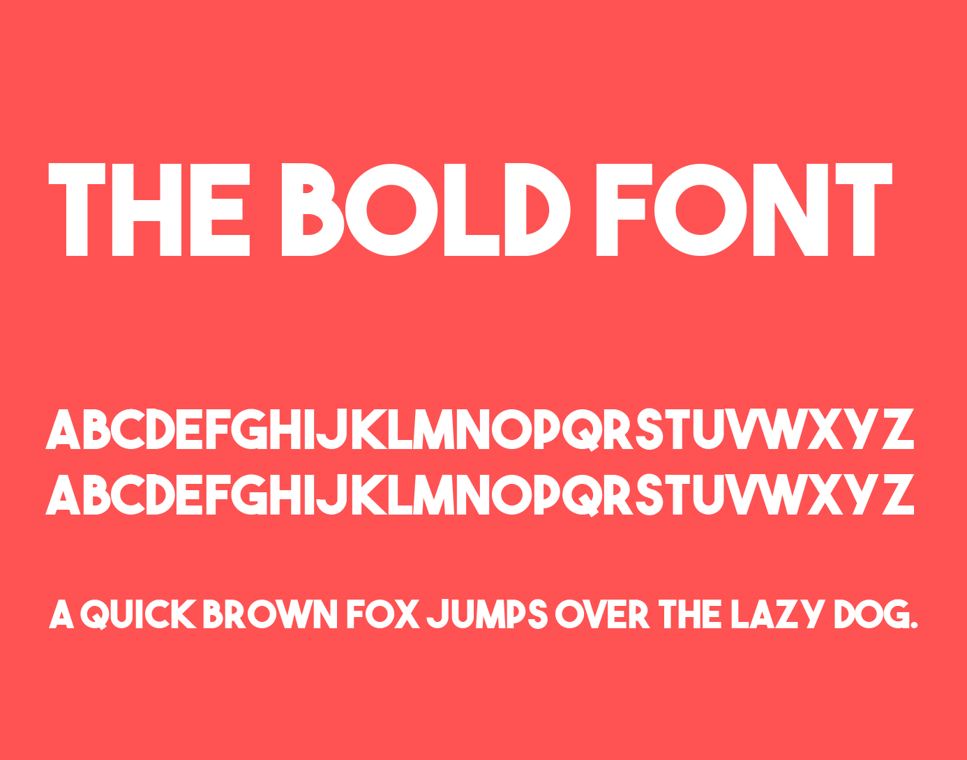 https://fontclarity.com/wp-content/uploads/2019/09/the-bold-font-download-0.png Free Download