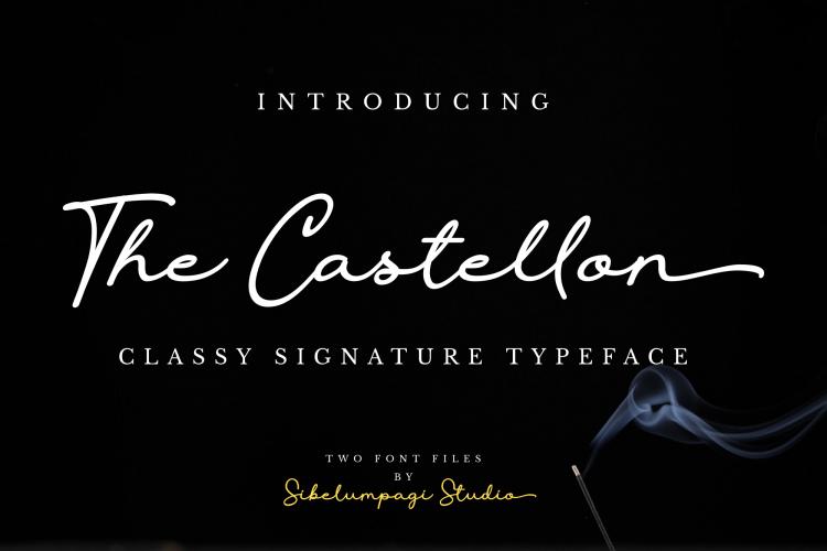 the-castellon-script-font-download-0.jpg download