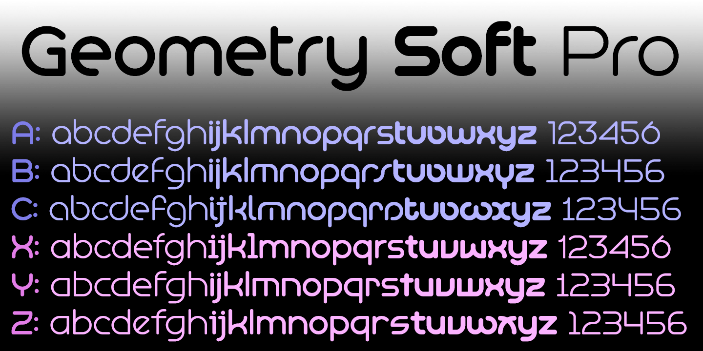 https://fontclarity.com/wp-content/uploads/2019/09/the-geometry-pro-font-download-1.png Free Download