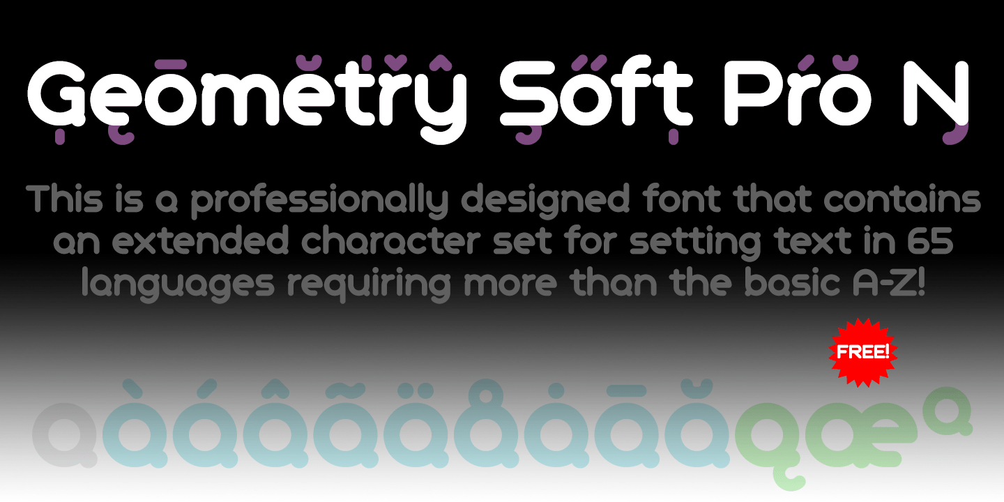 https://fontclarity.com/wp-content/uploads/2019/09/the-geometry-pro-font-download-2.png Free Download