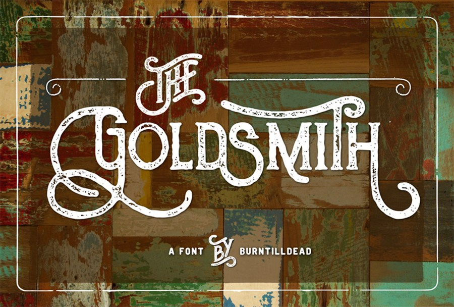 the-goldsmith-download-0.jpg download
