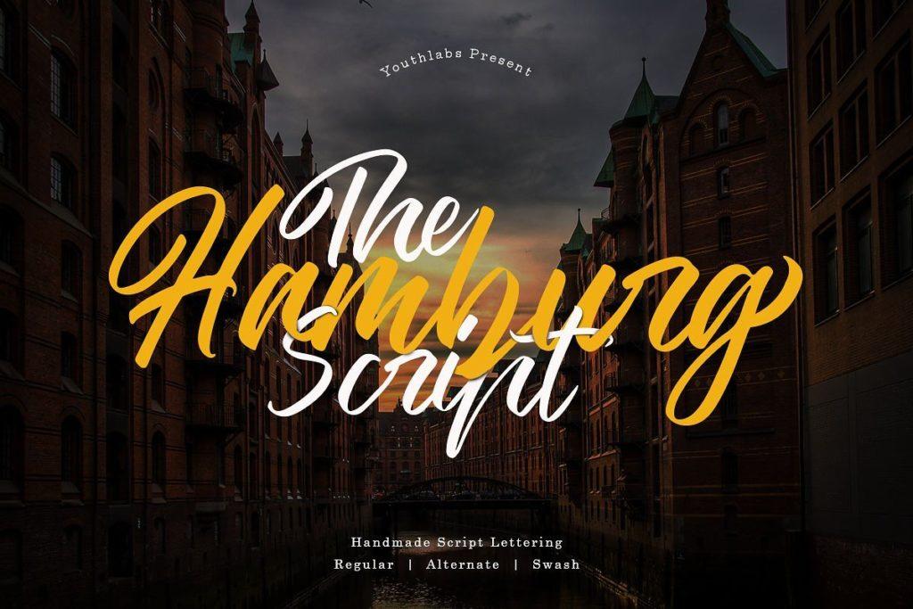 the-hamburg-script-font-download-0.jpg download