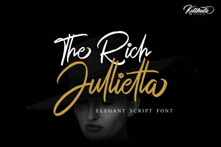 https://fontclarity.com/wp-content/uploads/2019/09/the-rich-jullietta-script-font-download-0.jpg Free Download