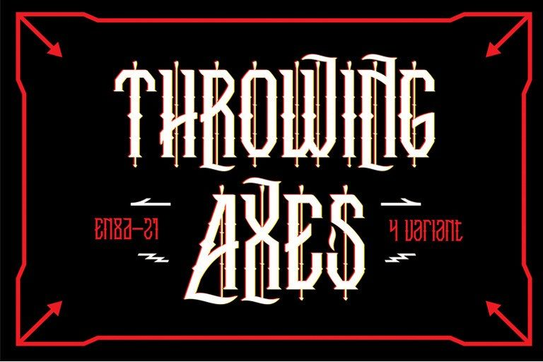 throwing-axes-font-download-0.jpg download