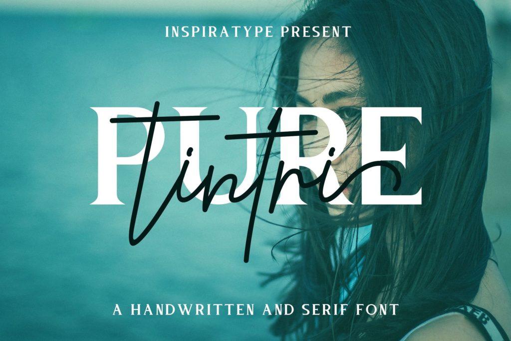 tintri-pure-font-duo-download-0.jpg download