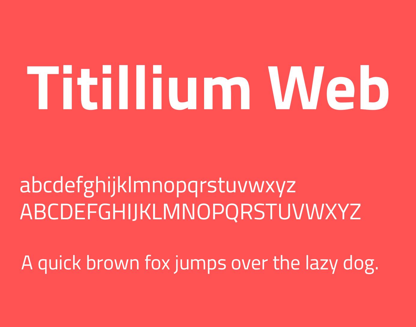 https://fontclarity.com/wp-content/uploads/2019/09/titillium-web-download-0.png Free Download