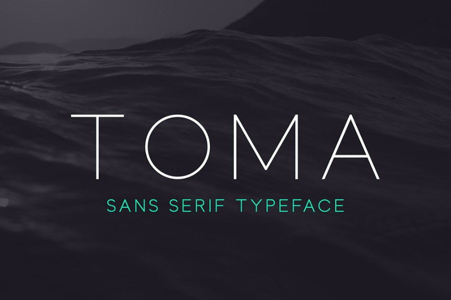 toma-sans-download-0.jpg download