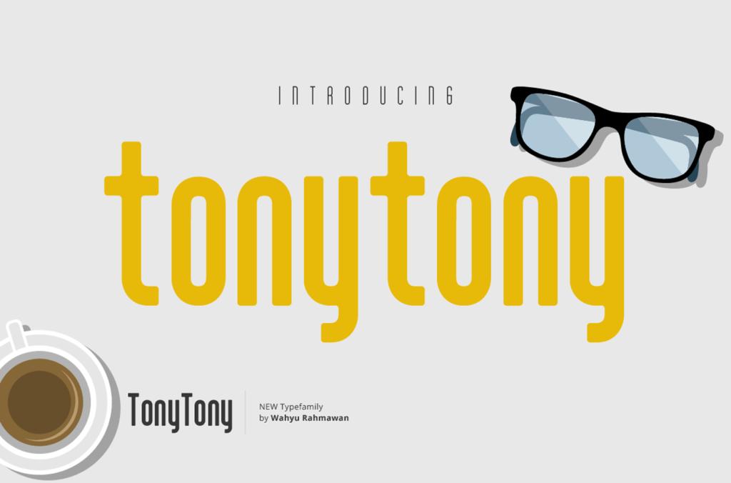 tony-tony-font-download-0.jpg download