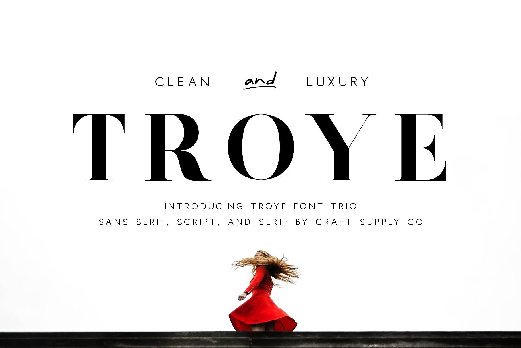 https://fontclarity.com/wp-content/uploads/2019/09/troye-font-trio-download-0.jpg Free Download