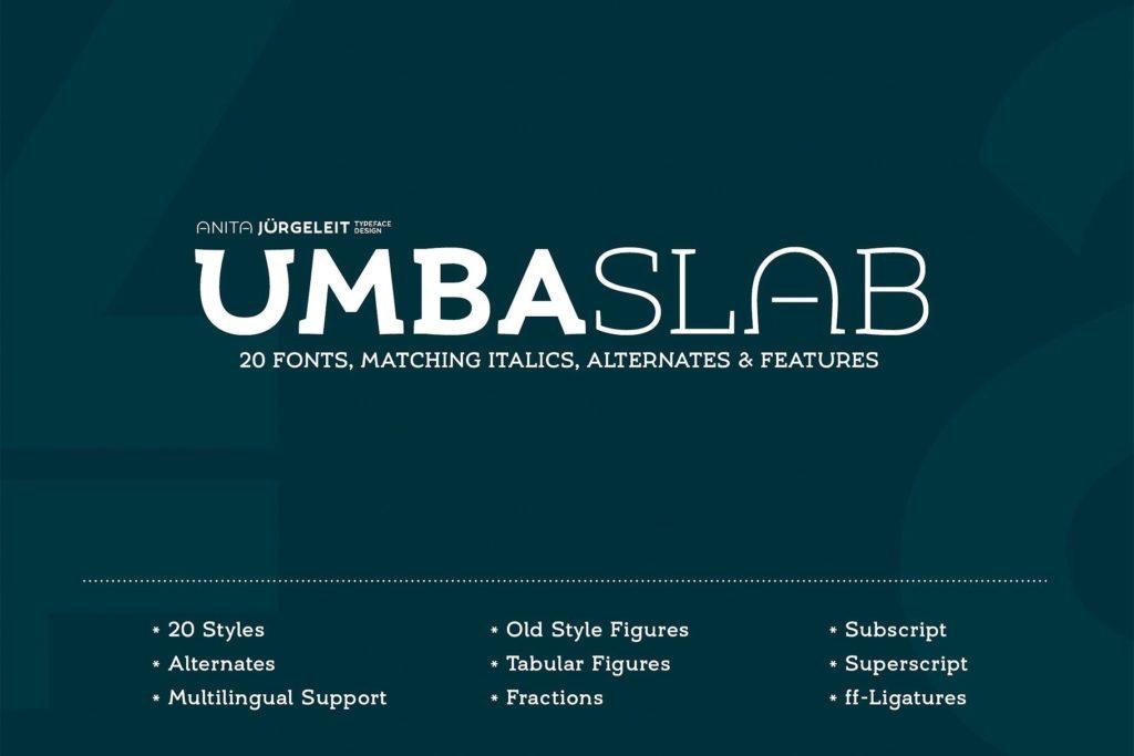 umba-slab-font-family-download-0.jpg download