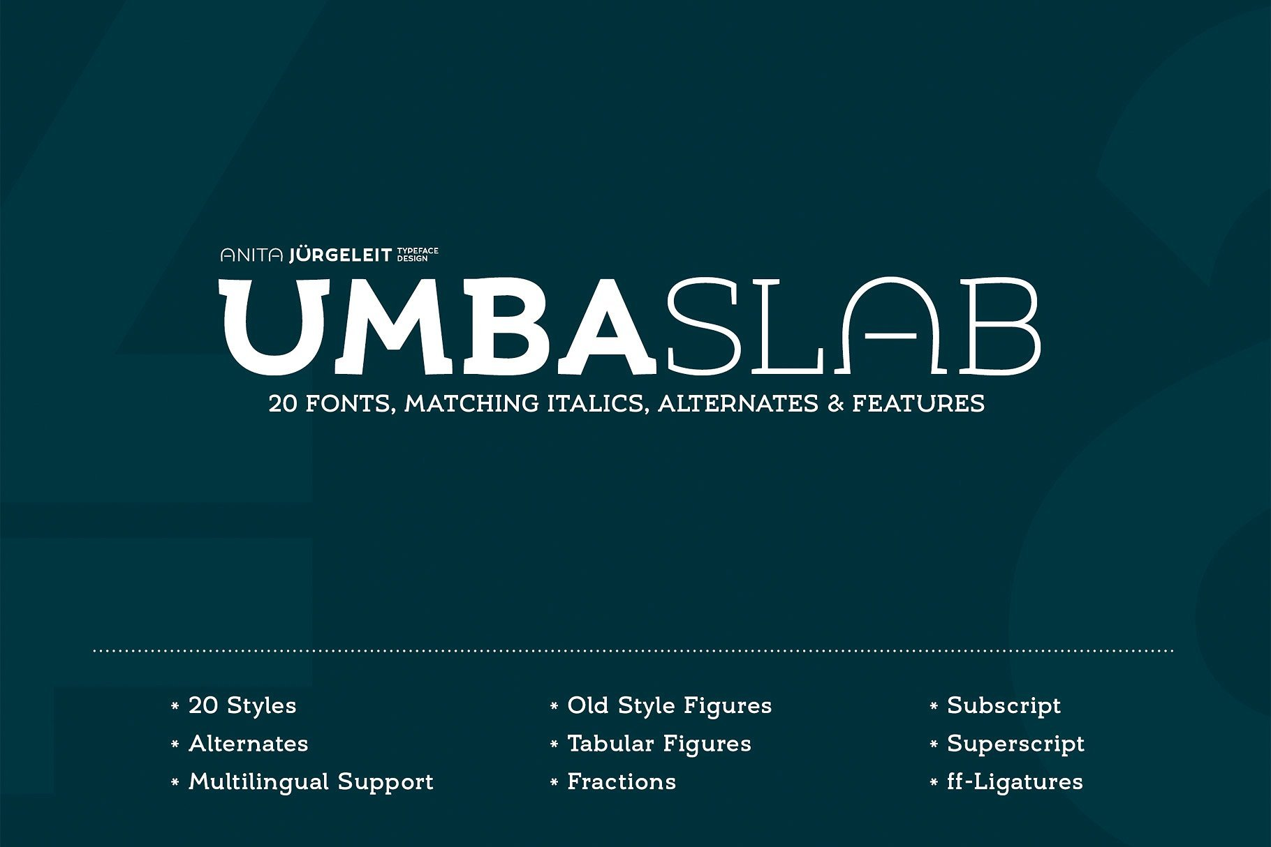https://fontclarity.com/wp-content/uploads/2019/09/umba-slab-font-family-download-0.jpg Free Download