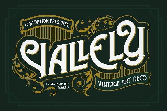 vallely-vintage-font-download-0.jpg download