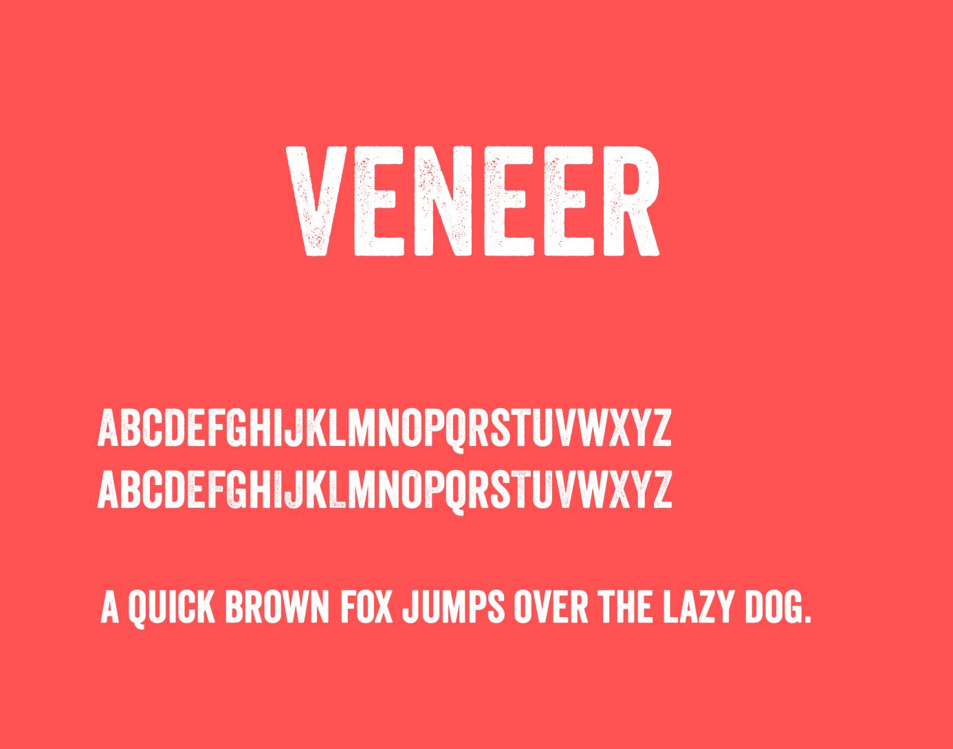https://fontclarity.com/wp-content/uploads/2019/09/veneer-font-download-0.png Free Download