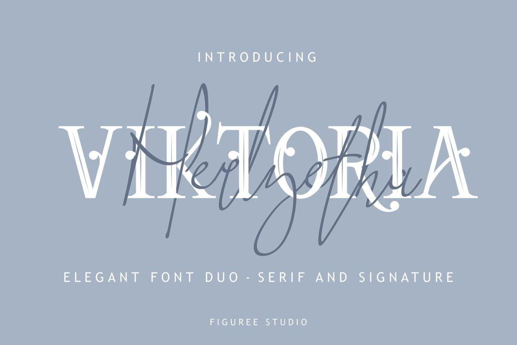 viktoria-elegant-font-duo-download-0.jpg download