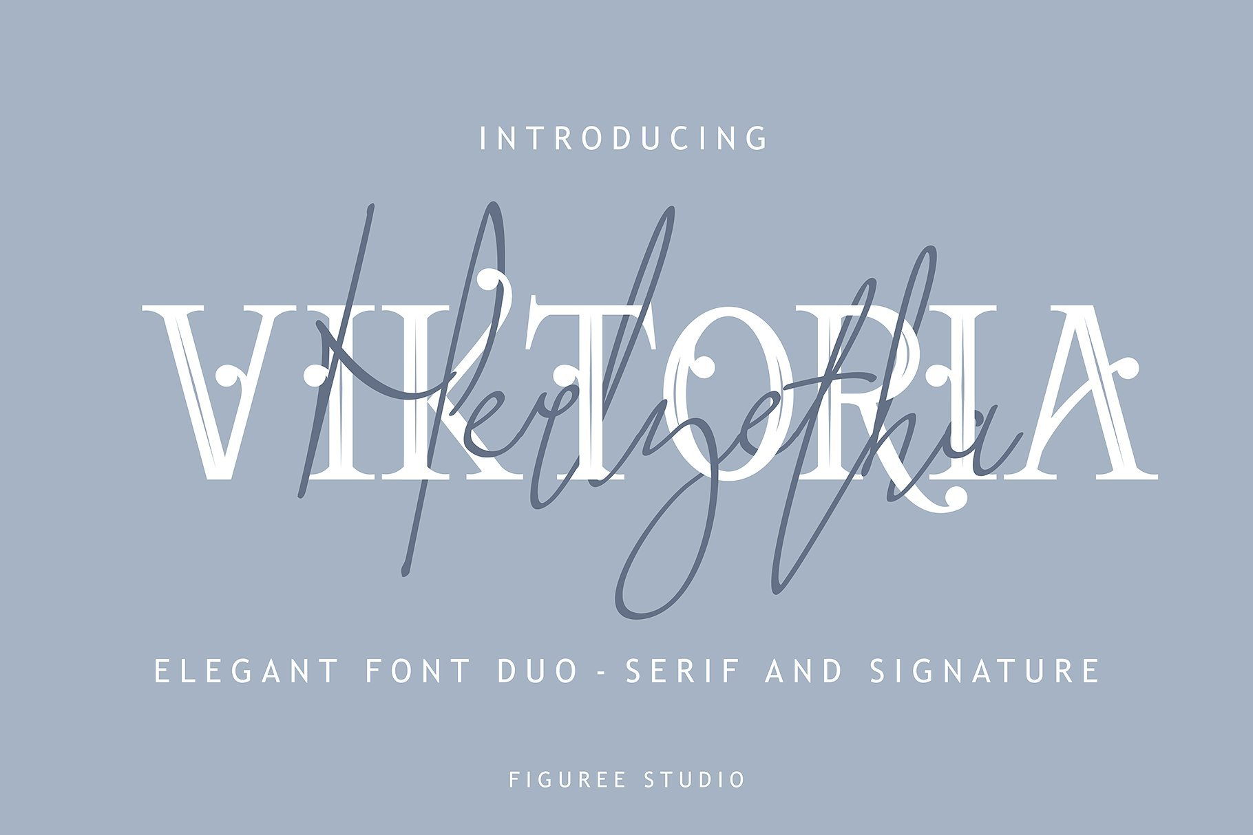 https://fontclarity.com/wp-content/uploads/2019/09/viktoria-elegant-font-duo-download-0-1.jpg Free Download
