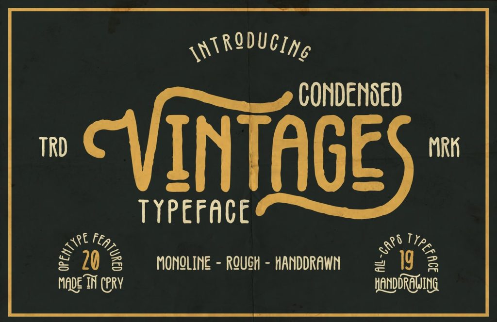 vintages-typeface-download-0.jpg download