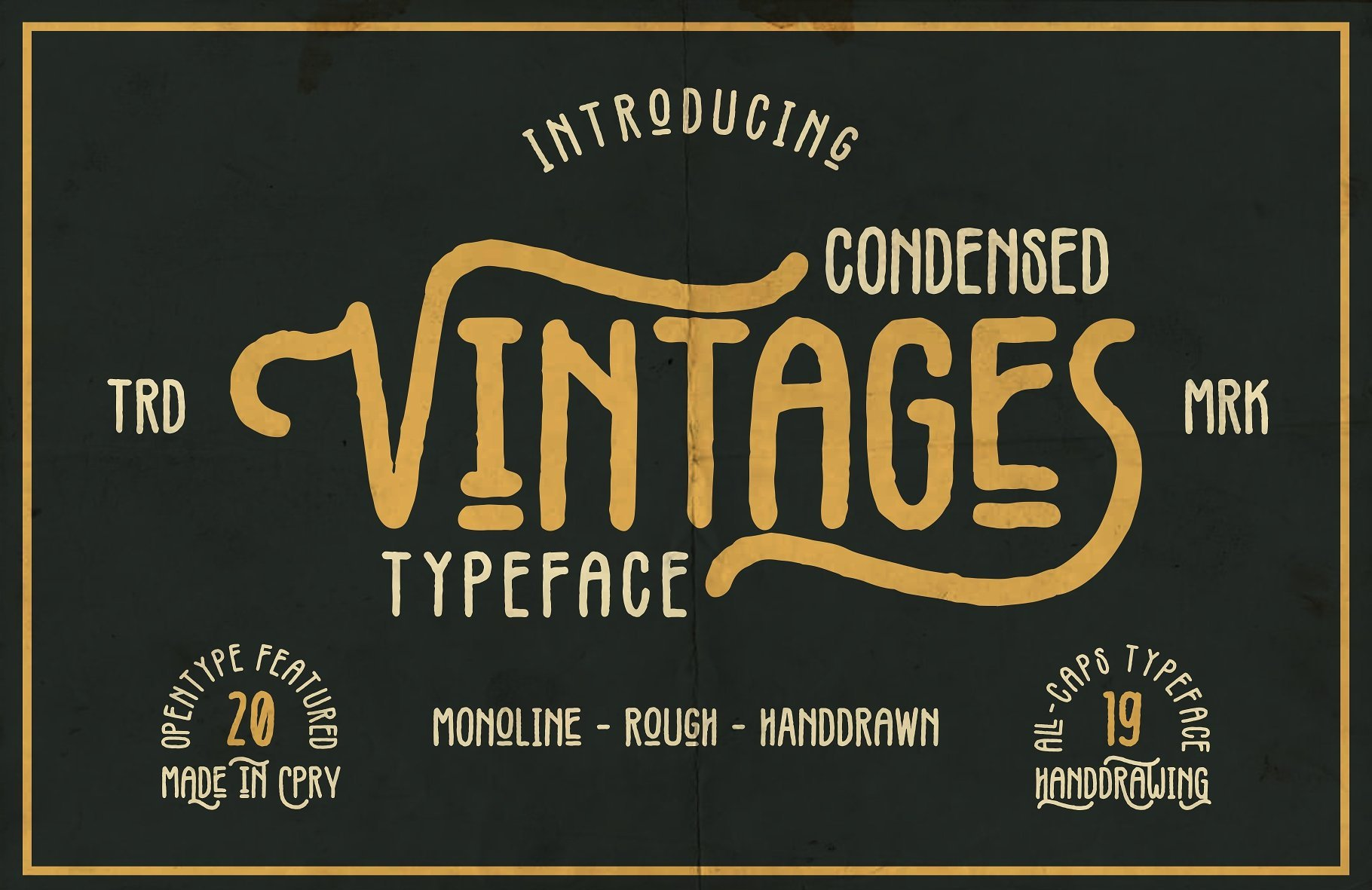 https://fontclarity.com/wp-content/uploads/2019/09/vintages-typeface-download-0.jpg Free Download